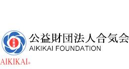 aikikai-logo