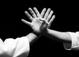 aikido-spainaikiaki