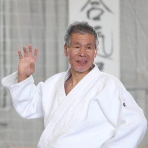 miyamoto-spain-aikikai