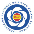 FNAAE Colour Logo
